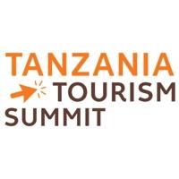 TANZANIA TOURISM SUMMIT 2022 Arusha