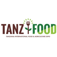 TANZFOOD 2021 Arusha