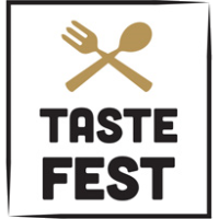 TasteFest 2022 Dortmund