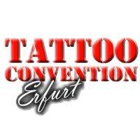 Tattoo Convention 2020 Erfurt