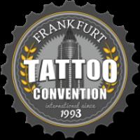 Tattoo Convention 2020 Frankfurt am Main