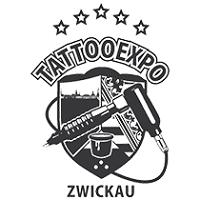 Tattoo Expo  Zwickau