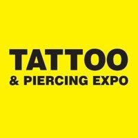 Tattoo & Piercing Expo  Eggenfelden