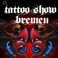 Tattoo Show  Bremen