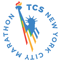 TCS New York City Marathon Expo 2019 New York