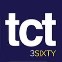 TCT 3Sixty 2020 Birmingham