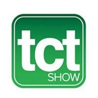 TCT Show 2019 Birmingham