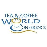 Tea & Coffee World Cup 2019 Hongkong