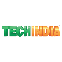 TechIndia  Mumbai