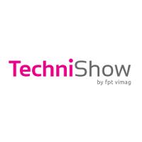 Techni-Show 2020 Utrecht