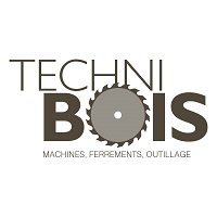 Technibois 2021 Bulle