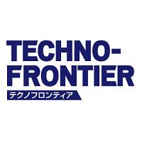 TechnoFrontier  Chiba