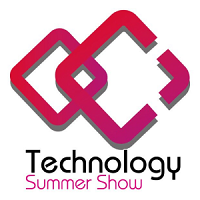 Technology Summer Show 2021 Ibiza-Stadt