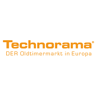 Technorama 2021 Hildesheim