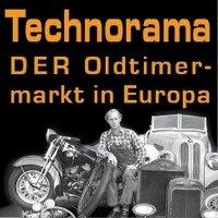 Technorama 2019 Ulm