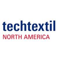 Techtextil North America 2021 Raleigh