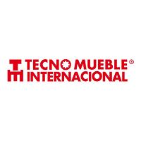 Tecno Mueble Internacional 2020 Guadalajara