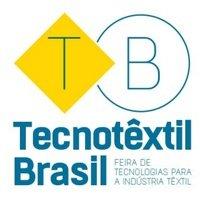 Tecnotextil Brazil  Sao Paulo