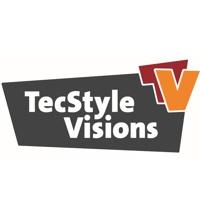 TecStyle Visions 2022 Stuttgart