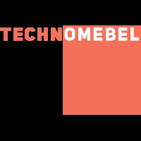 Technomebel 2020 Sofia
