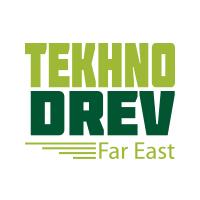 Tekhnodrev Far East  Chabarowsk