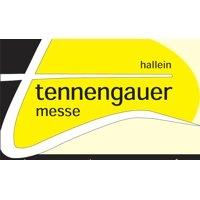 Tennengauer Messetage 2020 Hallein