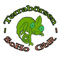 Terrabörsen 2020 Rendsburg