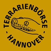 Terrarienbörse 2020 Hannover