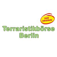 Terraristikbörse  Berlin