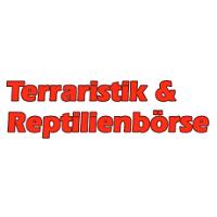 Reptilienbörse 2019 Erfurt