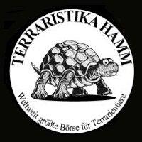 Terraristika Hamm Decembre 2015 Terraristika_logo_1165