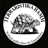 Terraristika Hamm mars 2016 12/02/2016 Terraristika_logo_1165