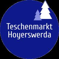 Hoyerswerdaer Weihnachtsmarkt  Hoyerswerda