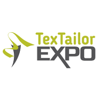 TexTailorExpo 2021 Plovdiv