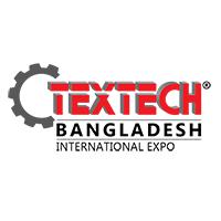 Textech Bangladesh 2020 Dhaka