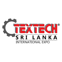 Textech Sri Lanka  Colombo