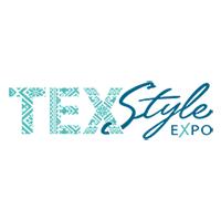 Textyle Expo