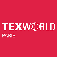 Texworld Paris 2019 Le Bourget