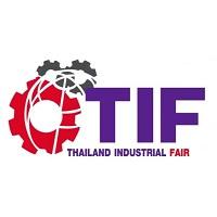 Thailand Industrial Fair 2020 Bangkok