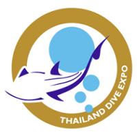 Thailand Dive Expo  Bangkok