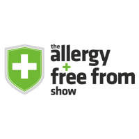 Allergy & Free From Show 2019 London