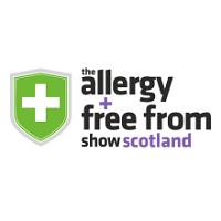 Allergy & Free From Show Scotland 2020 Glasgow