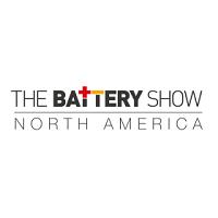 The Battery Show 2020 Novi
