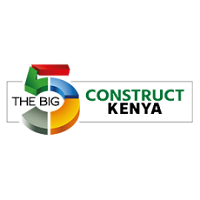 The Big 5 Construct East Africa 2021 Nairobi