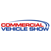 The Commercial Vehicle Show 2021 Birmingham