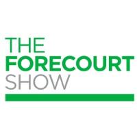 The Forecourt Show 2021 Birmingham