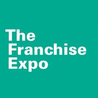 The Franchise Expo  Calgary