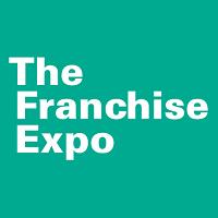 The Franchise Expo  Winnipeg