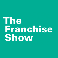 The Franchise Show 2020 Atlanta