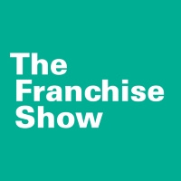 The Franchise Show 2021 Houston